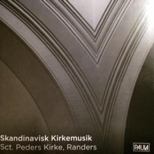 Cover_skandinavisk_kirkemusik