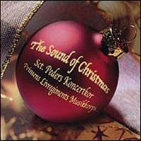cover-soundofchristmas200